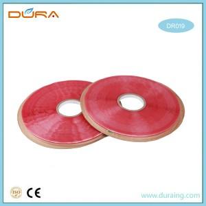 DR019 OPP Bag Sealing Tape