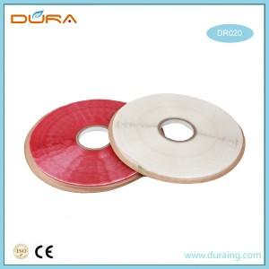 DR020 OPP Bag Sealing Tape