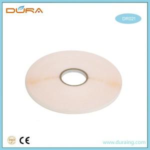 DR021 OPP Bag Sealing Tape