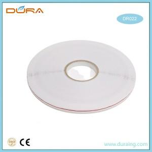 DR022 OPP Bag Sealing Tape