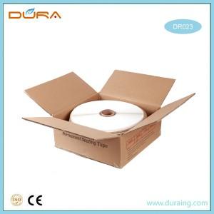 DR023 OPP Bag Sealing Tape