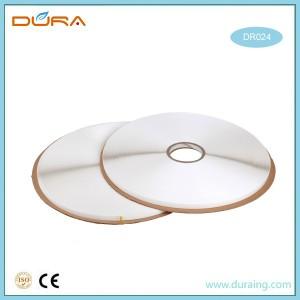 DR024 OPP Bag Sealing Tape