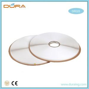 DR025 OPP Bag Sealing Tape