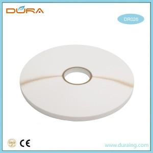 DR026 OPP Bag Sealing Tape
