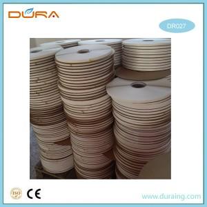 DR027 OPP Bag Sealing Tape
