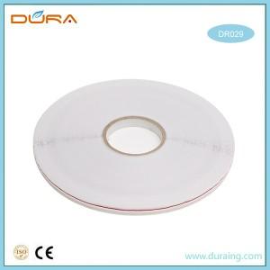 DR029 OPP Bag Sealing Tape