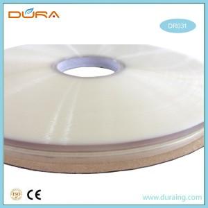 DR031 OPP Bag Sealing Tape