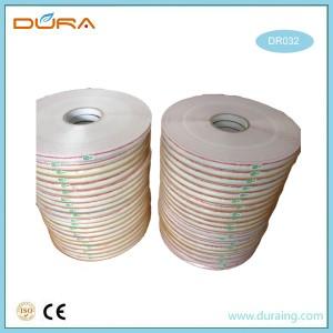 DR032 OPP Bag Sealing Tape