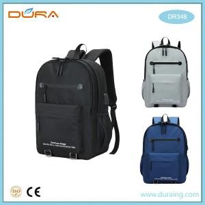DR348 Hot Sale Unisex Backpack