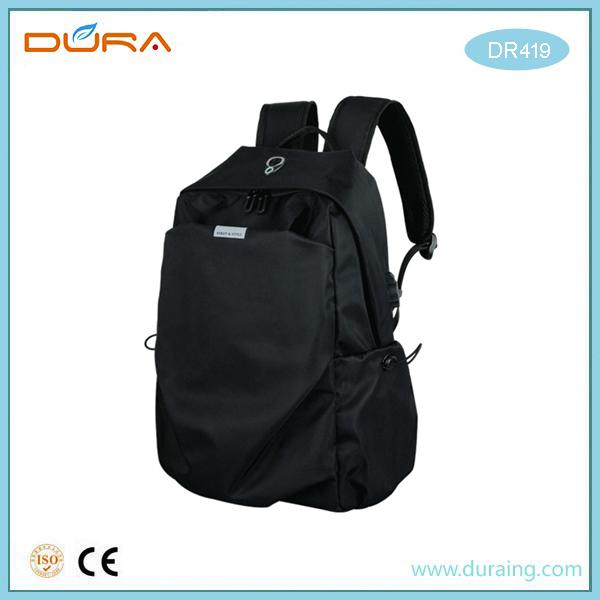 Hot Sale Fashion School Bag Featured Image
