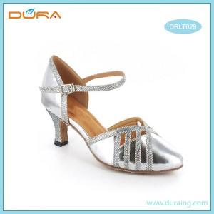 DRLT029 Latin Dance Shoes