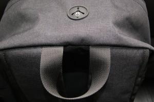 Fashion Multi-functional Backpack Bag