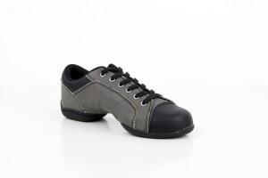 DR-0915 Dance Sneaker