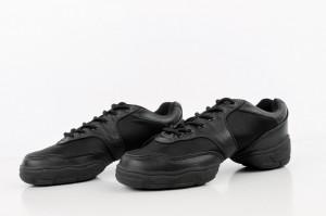 DR-0907 Dance Sneaker
