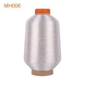 MH006 Metallic Yarn