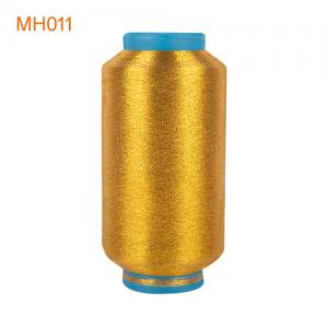 MH011 Metallic Yarn