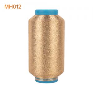 MH012 Metallic Yarn