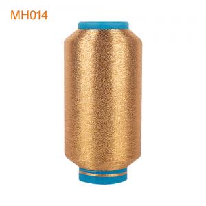 MH014 Metallic Yarn