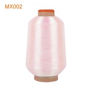 MX002 Metallic Yarn