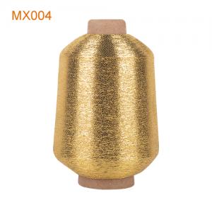 MX004 Metallic Yarn