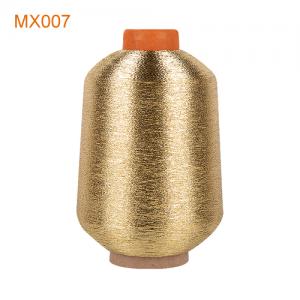 MX007 Metallic Yarn