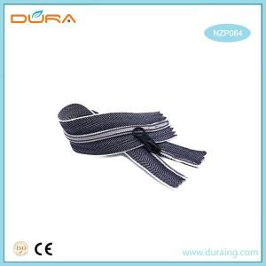 NZP064 Nylon Zipper
