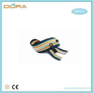 NZP072 Nylon Zipper