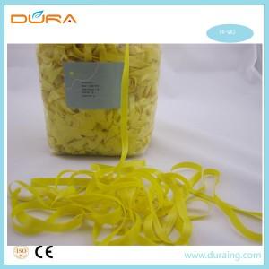 DR-QK2 TPU Elastic Tape
