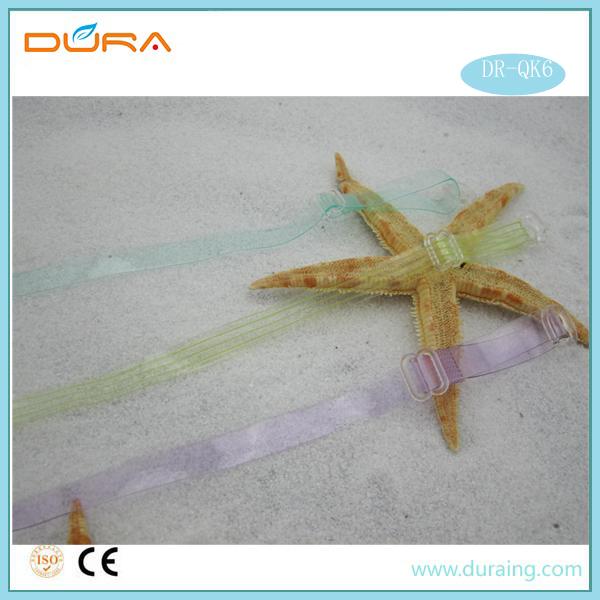 DR-QK6 TPU Elastic Tape Featured Image