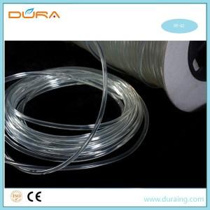 DR-QT2 TPU Elastic Tape