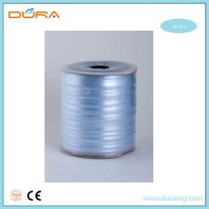 DR-QT3 TPU Elastic Tape