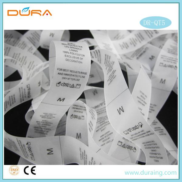 DR-QT5 TPU Elastic Tape Featured Image