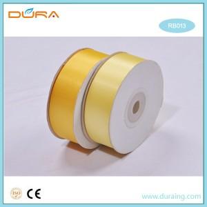 RB013 Satin Ribbon