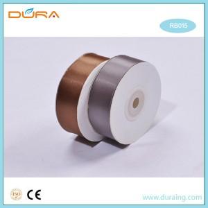 RB015 Satin Ribbon
