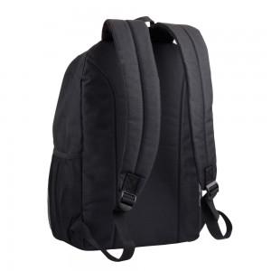 Fashion Unisex Backpack Bag