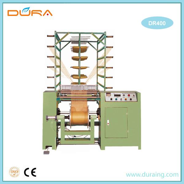 Beam Warping Machine Featured Image
